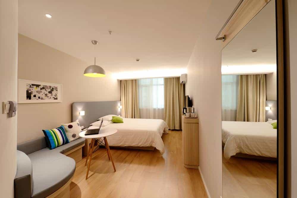 investir dans une location meublée ou vide