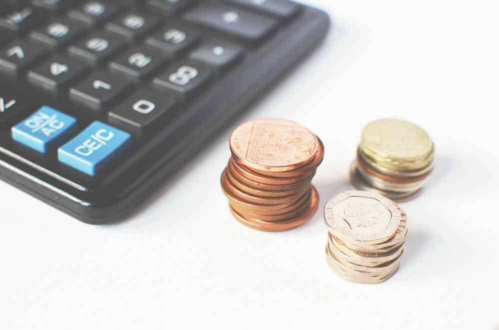 charges investissement locatif