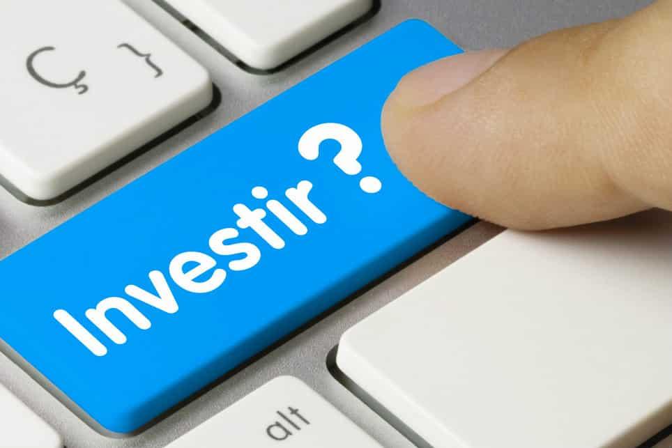 investisseur débutant erreurs