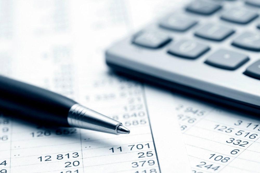 déficit foncier investissement locatif