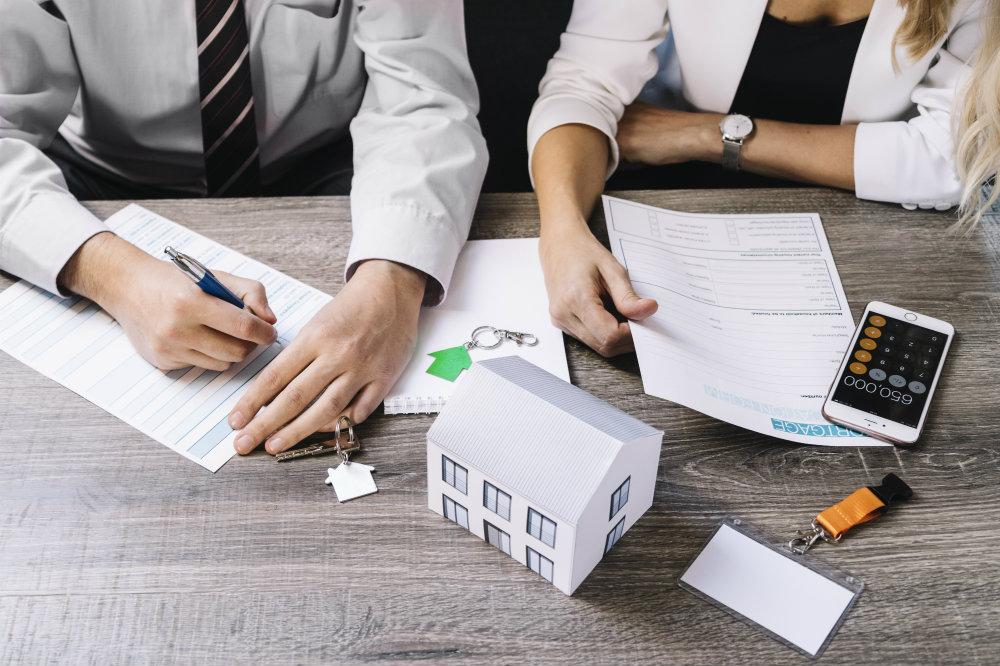 investissement locatif ou résidence principale en premier