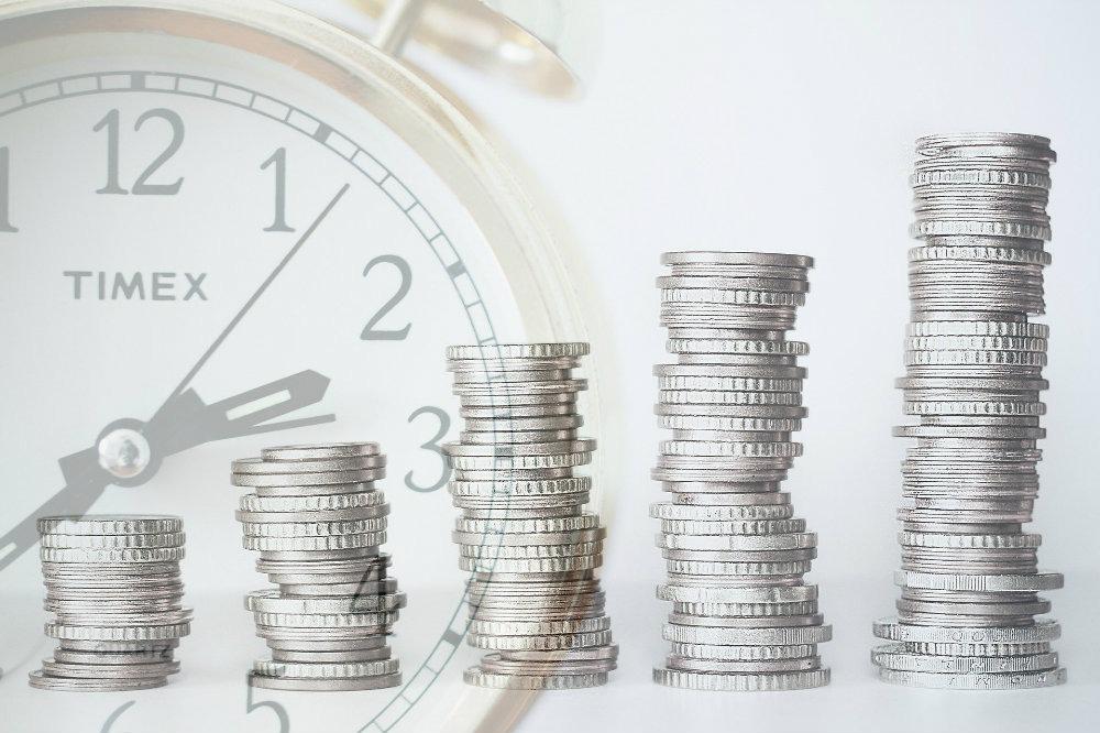 préparer sa retraite avec l'investissement locatif